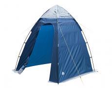 Походный душ-туалет Trek Planet Aqua Tent