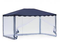 Садовый тент-шатер Green Glade 1038-2