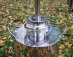 Cамогонный аппарат «Сатурн» 20 литров -5
