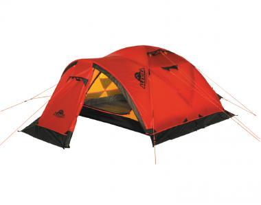Экстремальная палатка Alexika Mirage 4