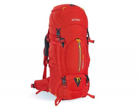 Рюкзак Tatonka Amber 50 (red)