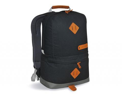Рюкзак Tatonka Hiker Bag (black)