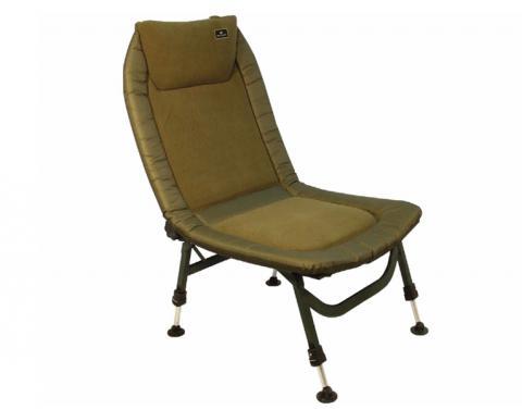 Кемпинговое кресло Quick Stream QSCH 002