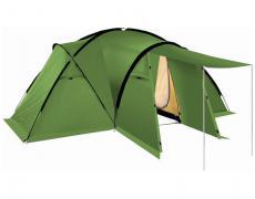 Кемпинговая палатка Normal Элефант люкс