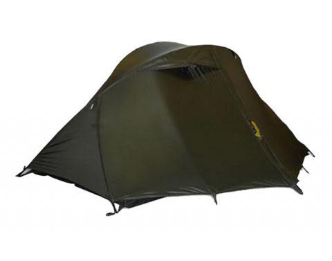 Экстремальная палатка Normal Зеро 2 Si