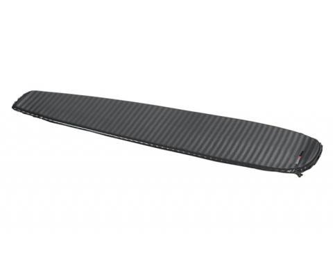 Туристический коврик TrangoWorld Micro Lite (grey)