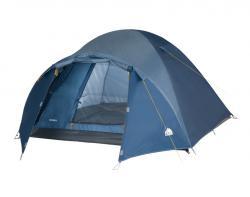 Туристическая палатка Trek Planet Palermo 4-2