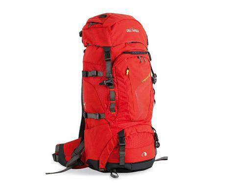 Рюкзак Tatonka Tana 60 (red)