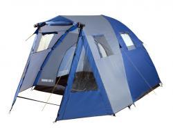 Кемпинговая палатка Trek Planet Dahab Air 4 (70234)