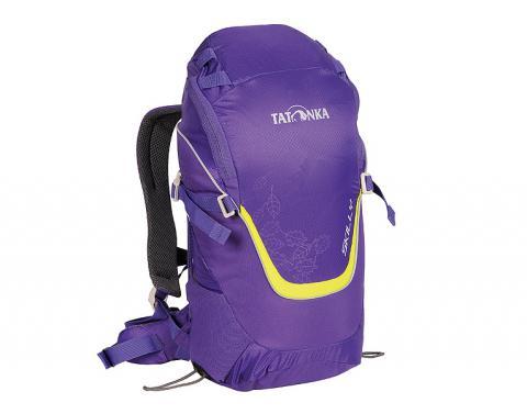 Рюкзак Tatonka Skilly (lilac)