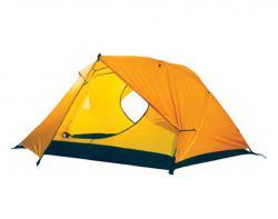Туристическая палатка Normal Зеро 2 Si/PU