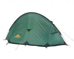 Туристическая палатка Alexika Trek 2 New-3
