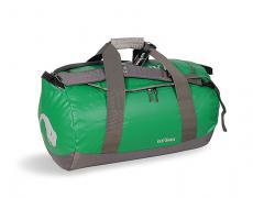 Дорожная сумка Tatonka Barrel M (lawn green)