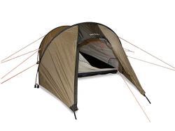 Туристическая палатка Tatonka Narvik 3 (cocoon)-3