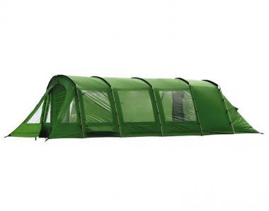 Кемпинговая палатка Husky Caravan 22