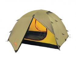 Туристическая палатка Alexika Rondo 3 (sand)
