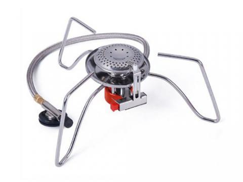 Горелка газовая Fire Maple FMS-104
