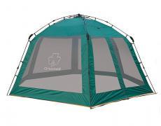 Кемпинговый тент-шатер автомат Greenell Нейс (95285-303-00)