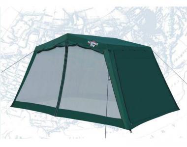 Садовый тент-шатер Campack Tent G-3301 (со стенками)