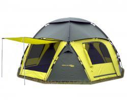 Туристический шатер-тент World of Maverick Cosmos 500-8