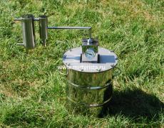 Cамогонный аппарат «Охотник» 25 литров