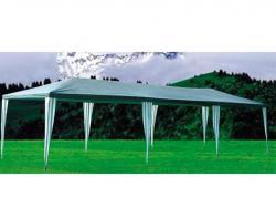 Садовый тент-шатер Green Glade 1063-3