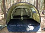 Палатка Tengu Mark 16T Base-4