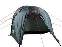 Туристическая палатка Tatonka Arctis 2 (basil)-3