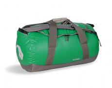 Дорожная сумка Tatonka Barrel L (lawn green)