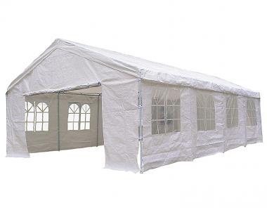 Садовый тент-шатер Green Glade 3018 (СР-018)