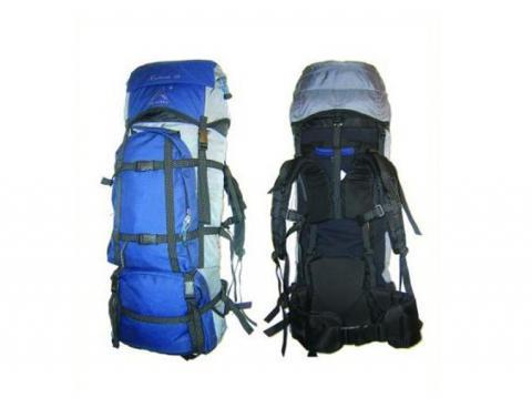 Рюкзак Normal Хибины 85 PRO