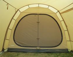 Кемпинговая палатка Trek Planet Michigan 5-2