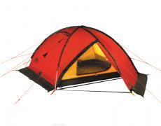 Экстремальная палатка Alexika Matrix 3