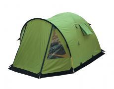 Кемпинговая палатка KSL Campo 4