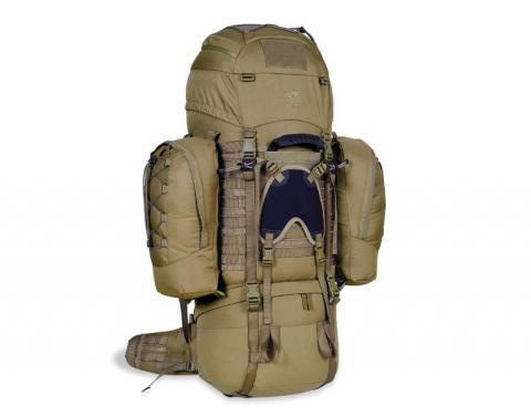 Рюкзак TT Pathfinder (khaki)