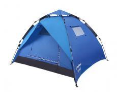 Туристическая палатка King Camp Florence Alu 3089