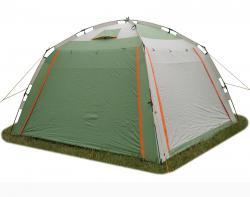 Туристический шатер-тент World of Maverick Fortuna 350-4