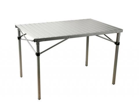 Кемпинговый стол King Сamp Compact Folding Table 3866