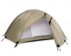 Туристическая палатка Tatonka Mountain Dome (cocoon)