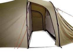 Кемпинговая палатка Tatonka Family Camp-2