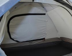 Туристическая палатка Tatonka Mountain Dome (cocoon)-4