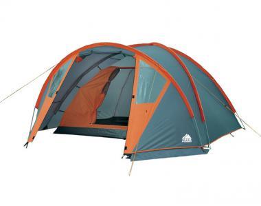 Туристическая палатка Trek Planet Hudson 2
