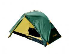 Туристическая палатка Talberg Borneo 2