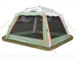 Туристический шатер-тент World of Maverick Fortuna 350-3