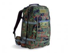 Рюкзак TT Mission Pack (flectarn)