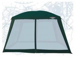 Садовый тент-шатер Campack Tent G-3001