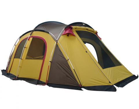 Кемпинговая палатка World of Maverick Galaxy