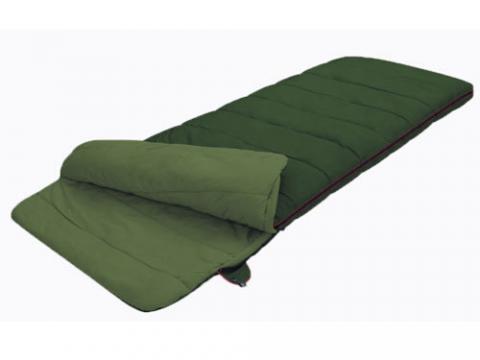 Спальный мешок Alexika Baltic