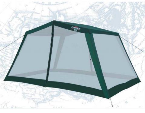 Садовый тент-шатер Campack Tent G-3301