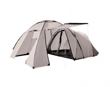 Кемпинговая палатка Talberg Camp 5